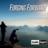 forging-forward-cover-musicplayer