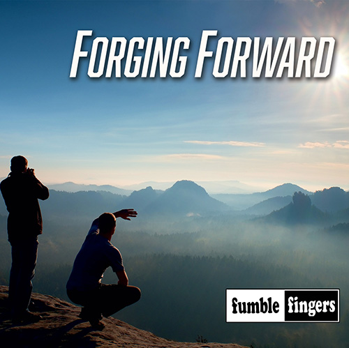 forging-forward-cover2