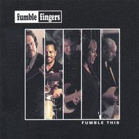 fumble-this-cover.jpg